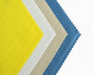 tissu mat bande anti-statique